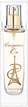 Parfüm, Parfüméria, kozmetikum Charrier Parfums Croyance Or - Eau De Parfum