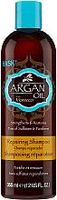 Parfüm, Parfüméria, kozmetikum Helyreállító sampon argánolajjal - Hask Argan Oil Repairing Shampoo