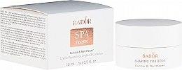 Parfüm, Parfüméria, kozmetikum Kutikula és köröm krém - Babor Cuticle & Nail Repair