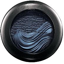 Parfüm, Parfüméria, kozmetikum Krém alapú suemhéjfesték ragyogó hatással - MAC Extra Dimension Eye Shadow