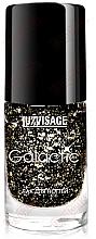 Parfüm, Parfüméria, kozmetikum Körömlakk - Luxvisage Galactic