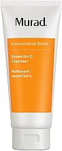 Parfüm, Parfüméria, kozmetikum Mosakodó szer - Murad Environmental Shield Essential-C Cleanser