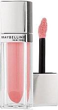 Parfüm, Parfüméria, kozmetikum Folyékony rúzs - Maybelline Color Elixir