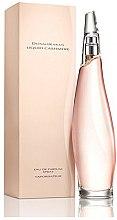 Parfüm, Parfüméria, kozmetikum Donna Karan Liquid Cashmere - Eau De Parfum