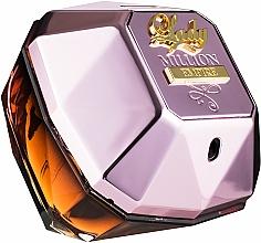 Parfüm, Parfüméria, kozmetikum Paco Rabanne Lady Million Empire - Eau De Parfume