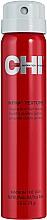 Parfüm, Parfüméria, kozmetikum Kettős hatású hajlakk - CHI Infra Texture Dual Action Hair Spray