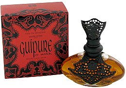 Parfüm, Parfüméria, kozmetikum Jeanne Arthes Guipure & Silk - Eau De Parfum