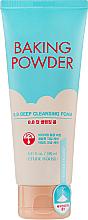 Parfüm, Parfüméria, kozmetikum Mosakodó hab - Etude House Baking Powder BB Deep Cleansing Foam