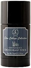 Parfüm, Parfüméria, kozmetikum Taylor Of Old Bond Street Eton College - Izzadásgátló stick