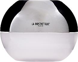 Parfüm, Parfüméria, kozmetikum Krém-lifting arcra - La Biosthetique Belesthetique Lifting Cream