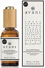 Parfüm, Parfüméria, kozmetikum Frissítő koncentrált szérum - Avant Advanced Bio Radiance Invigorating Concentrate Serum