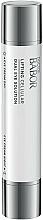 Parfüm, Parfüméria, kozmetikum Készlet - Babor Doctor Babor Lifting Cellular Dual Eye Solution (d/f/cr/15ml + n/f/cr/15ml)