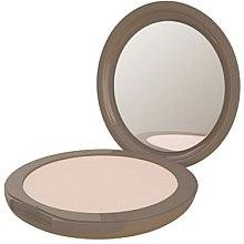 Parfüm, Parfüméria, kozmetikum Arcpúder - Neve Cosmetics Flat Perfection