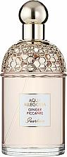 Parfüm, Parfüméria, kozmetikum Guerlain Aqua Allegoria Ginger Piccante - Eau De Toilette