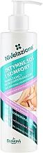 Parfüm, Parfüméria, kozmetikum Intim mosakodó fluid - Farmona Nivelazione Moisturizing Gynaecological Intimate Fluid