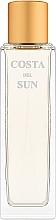 Parfüm, Parfüméria, kozmetikum Christopher Dark Costa Del Sun - Eau De Parfum
