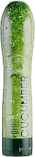 Parfüm, Parfüméria, kozmetikum Többfunkciós gél uborkalével - FarmStay Real Cucumber Gel