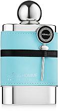 Parfüm, Parfüméria, kozmetikum Armaf Blue Homme - Eau De Toilette