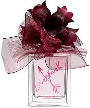 Parfüm, Parfüméria, kozmetikum Vera Wang Lovestruck - Eau De Parfum (teszter kupakkal)