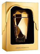 Parfüm, Parfüméria, kozmetikum Paco Rabanne Lady Million Collector's Edition - Eau De Parfum