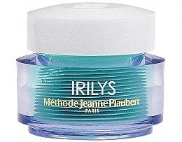 Parfüm, Parfüméria, kozmetikum Anti age szemöldök krém gél - Methode Jeanne Piaubert Irilys Anti-ageing Anti-fatigue Eye Contour Cream Gel