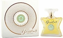 Bond No 9 Eau de New York - Eau De Parfum  — fotó N2