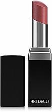 Parfüm, Parfüméria, kozmetikum Ajakrúzs - Artdeco Color Lip Shine