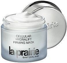 Parfüm, Parfüméria, kozmetikum Erősítő és hidratáló maszk - La Prairie Cellular Hydralift Firming Mask