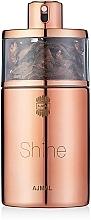 Parfüm, Parfüméria, kozmetikum Ajmal Shine - Eau De Parfum
