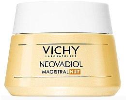 Parfüm, Parfüméria, kozmetikum Éjszajkai balzsam - Vichy Neovadiol Magistral Nuit