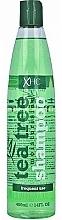 Parfüm, Parfüméria, kozmetikum Sampon - Xpel Marketing Ltd Tea Tree Shampoo