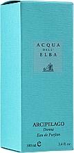 Parfüm, Parfüméria, kozmetikum Acqua dell Elba Arcipelago Women - Eau De Parfum