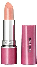 Parfüm, Parfüméria, kozmetikum 5 az 1-ben fémes hatású rúzs - Oriflame The ONE Colour