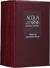 Parfüm, Parfüméria, kozmetikum Reyane Tradition Acqua Di Parisis Wild Oud - Eau De Parfum