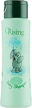 Parfüm, Parfüméria, kozmetikum Gyerek fitoesszenciális sampon - Orising Tricky Baby Shampoo