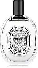 Parfüm, Parfüméria, kozmetikum Diptyque Ofresia - Eau De Toilette