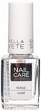 Parfüm, Parfüméria, kozmetikum Körömlakk bázis - Gabriella Salvete Nail Care Base Coat