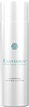 Parfüm, Parfüméria, kozmetikum Tonizáló lotion arcra - Exuviance Professional Soothing Toning Lotion