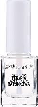 Parfüm, Parfüméria, kozmetikum Köröm helyreállítására szolgáló szer №3 - Art de Lautrec After Hybrid Professional Therapy