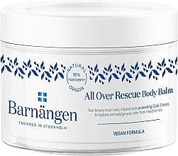 Parfüm, Parfüméria, kozmetikum Testápoló - Barnangen Nordic Care All Over Intensive Body Balm