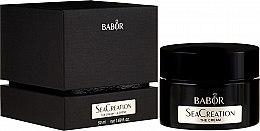 Parfüm, Parfüméria, kozmetikum Arckrém - Babor SeaCreation The Cream