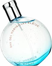 Parfüm, Parfüméria, kozmetikum Hermes Eau des Merveilles Bleue - Eau De Toilette