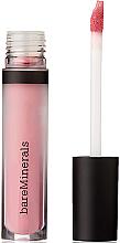 Parfüm, Parfüméria, kozmetikum Folyékony matt ajakrúzs - Bare Escentuals Bare Minerals Statement Matte Liquid Lipcolor