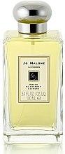 Parfüm, Parfüméria, kozmetikum Jo Malone Amber & Lavender - Kölni (teszter)