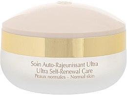 Parfüm, Parfüméria, kozmetikum Arckrém - Stendhal Recette Merveilleuse Ultra Self Renewal Care Normal Skin