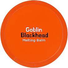 Parfüm, Parfüméria, kozmetikum Arcbalzsam - A'pieu Goblin Blackhead Melting Balm