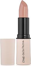 Parfüm, Parfüméria, kozmetikum Nude ajakrózs - Diego Dalla Palma Nude Lipstick