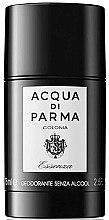 Parfüm, Parfüméria, kozmetikum Acqua Di Parma Colonia Essenza - Dezodor stift