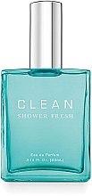 Parfüm, Parfüméria, kozmetikum Clean Shower Fresh - Eau De Parfum (teszter kupak nélkül)