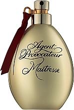 Parfüm, Parfüméria, kozmetikum Agent Provocateur Maitresse - Eau De Parfum